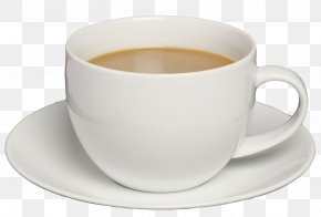 Latte Images Latte Transparent Png Free Download