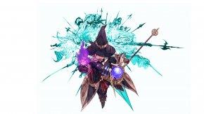 Final Fantasy - Final Fantasy XIV: Heavensward Final Fantasy XIV: Stormblood Dissidia Final Fantasy NT PNG