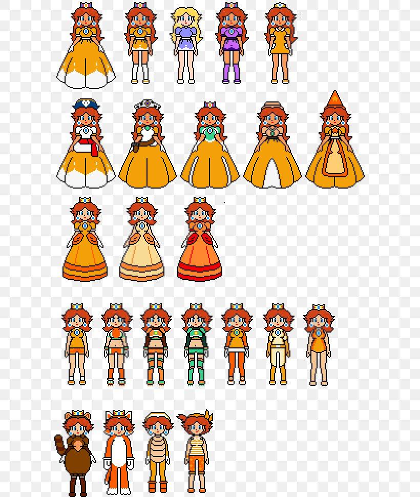 Princess Daisy Princess Peach Super Mario Sunshine Rosalina