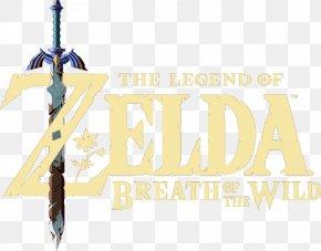 The Legend Of Zelda - The Legend Of Zelda: Breath Of The Wild Wii U Ganon Video Game PNG