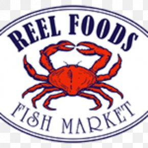 Fish Market - Crab Reel Foods Fish Market Marketplace Sushi PNG