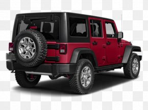 Jeep - Jeep Chrysler Car Dodge Sport Utility Vehicle PNG