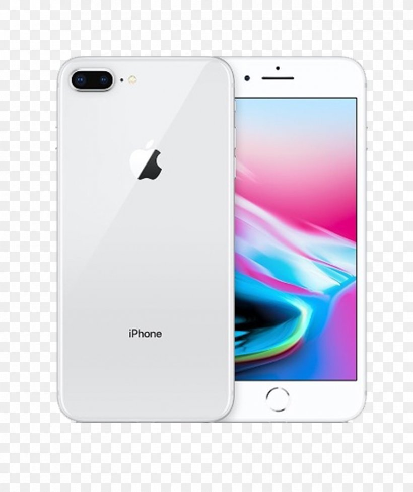IPhone X IPhone 7 Samsung Galaxy Note 8 IPhone 8 Plus Apple, PNG, 878x1048px, Iphone X, Apple, Communication Device, Electronic Device, Gadget Download Free