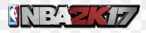 Nba 2k - NBA 2K17 NBA 2K18 Video Game 2K Games Computer Software PNG