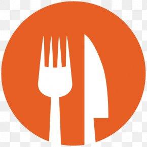 Airport Dinner Cliparts - Tampa Restaurant Cuban Sandwich Cuban Cuisine Clip Art PNG