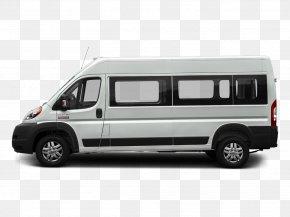 Dodge City - 2018 RAM ProMaster 3500 Window Van 2017 RAM ProMaster Cargo Van Ram Trucks 2016 RAM ProMaster Cargo Van PNG