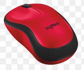 Computer Mouse - Computer Mouse Computer Keyboard Laptop Magic Mouse Logitech PNG