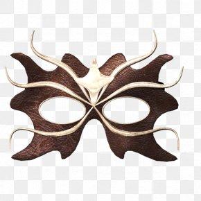 Mask - Mask Masquerade Ball Carnival Party PNG