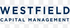 Mutual Jinhui Logo Image Download - Organization Business Company Logo Non-profit Organisation PNG