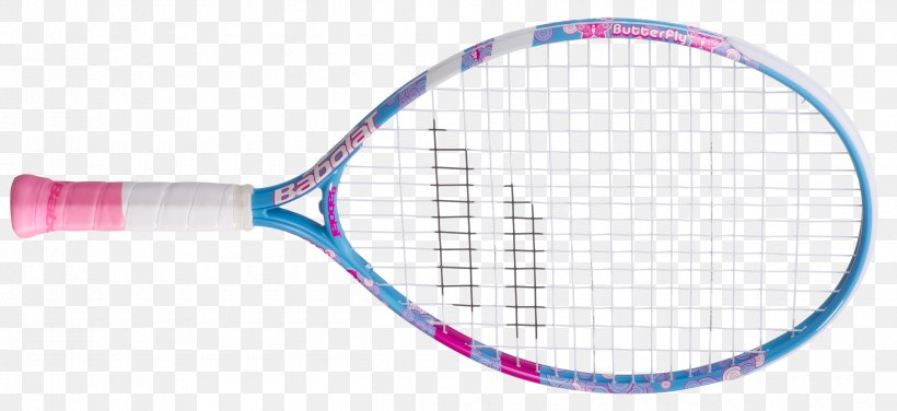 Racket Tennis Ball Badminton, PNG, 2500x1149px, Tennis, Brand, Diagram, Paddle Tennis, Padel Download Free