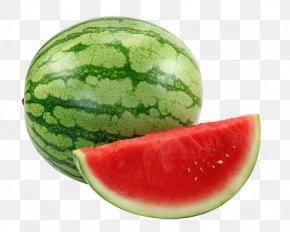 Watermelon - Watermelon Crisp Seedless Fruit Sweetness PNG
