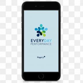 Smartphone - Feature Phone Smartphone Mobile App Development PNG