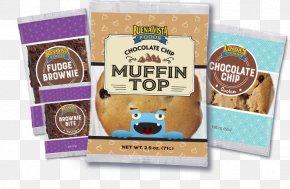 Meng Meng - Muffin Chocolate Brownie Bakery Fudge Food PNG