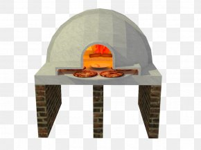 Pizza - Pizza Barbecue Wood-fired Oven Bakery PNG