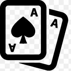 Card Game - Playing Card Card Game Suit Gambling PNG