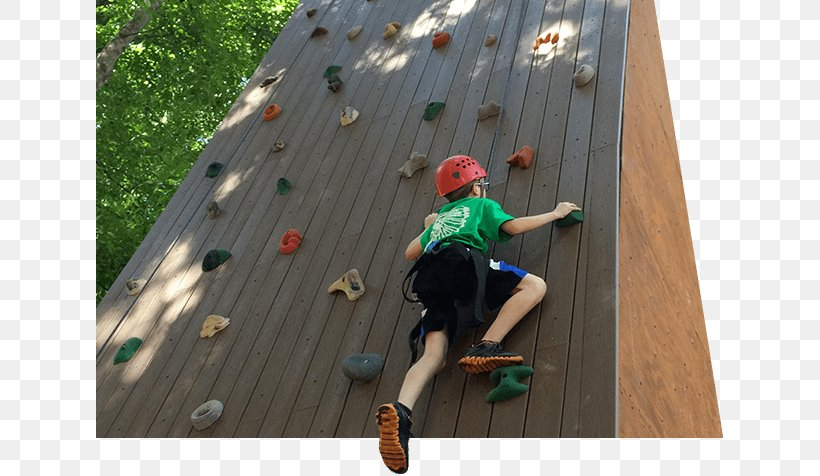 Sport Climbing Bouldering Ropes Course Leisure Climbing Wall, PNG, 628x476px, Sport Climbing, Adventure, Adventure Therapy, Bouldering, Camping Download Free