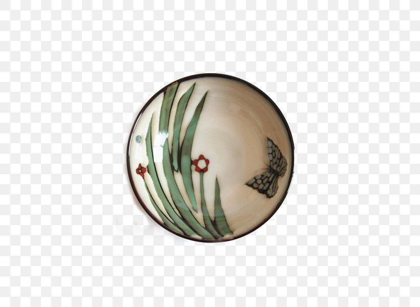 Ceramic Glaze Tableware, PNG, 600x600px, Ceramic, Bowl, Ceramic Glaze, Container, Designer Download Free