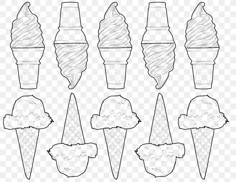 Coloring Book Ice Cream Child Adult Unicorns Are Jerks Coloring And Activity Book Png 1280x989px Coloring