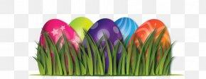 Easter Egg Hunt - Easter Egg Egg Hunt Fit For A Queen Of Atlanta Game PNG