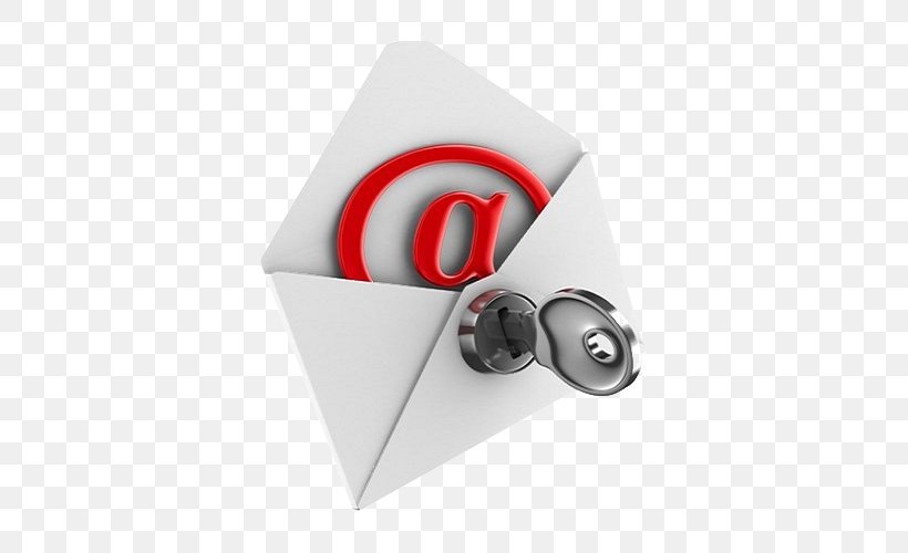 Email Encryption DomainKeys Identified Mail Pretty Good Privacy Message, PNG, 500x500px, Email, Anonymous Remailer, Brand, Digital Signature, Domainkeys Identified Mail Download Free