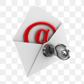 Email - Email Encryption DomainKeys Identified Mail Pretty Good Privacy Message PNG