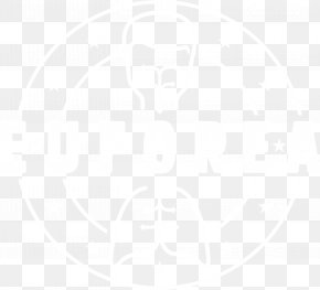United States - United States Lyft Nintendo Logo Organization PNG