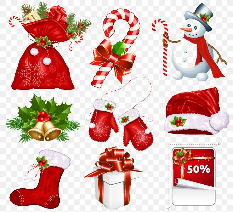 Christmas Symbol Candy Cane Clip Art, PNG, 800x744px, Candy Cane, Christmas, Christmas Card, Christmas Decoration, Christmas Elf Download Free