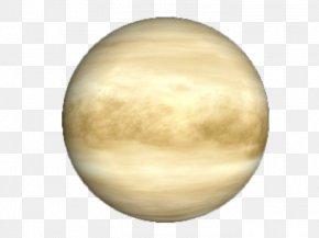 Planet Jupiter - Planet Jupiter Astronomy PNG