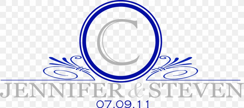 Wedding Invitation Monogram Wedding Cupcakes Blue Png 1600x710px Wedding Invitation Area Artwork Azure Blue Download Free