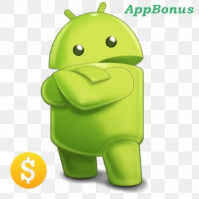 Android - Android Application Package Mobile App Android Software Development Handheld Devices PNG