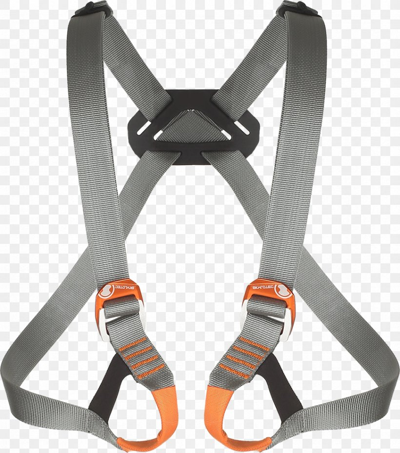 Climbing Harnesses Skylotec Dunit Mini Children Grey/Orange Black Diamond Momentum Harness Rock-climbing Equipment, PNG, 868x984px, Climbing Harnesses, Black Diamond Momentum Harness, Climbing, Climbing Harness, Rockclimbing Equipment Download Free