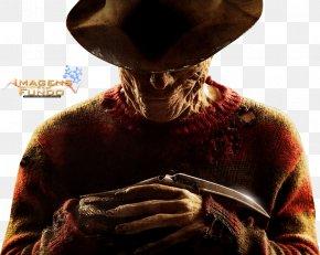 Youtube - Freddy Krueger YouTube Jason Voorhees A Nightmare On Elm Street PNG