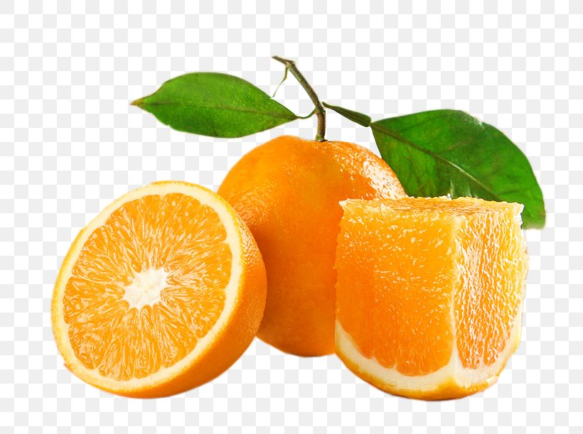 Orange Juice Orange Oil Lemon Squeezer, PNG, 787x611px, Orange Juice, Bitter Orange, Citric Acid, Citrus, Clementine Download Free