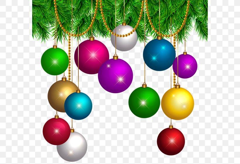 Christmas Ornament Christmas Decoration Clip Art, PNG, 600x562px, Christmas Ornament, Art, Christmas, Christmas Card, Christmas Decoration Download Free