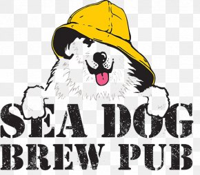 Dog - Dog Illustration Logo Clip Art Human Behavior PNG