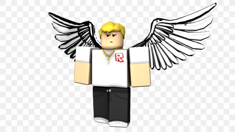 Roblox Rendering Animation, PNG, 1024x576px, 3d Computer Graphics, 3d Rendering, Roblox, Angel, Animation Download Free