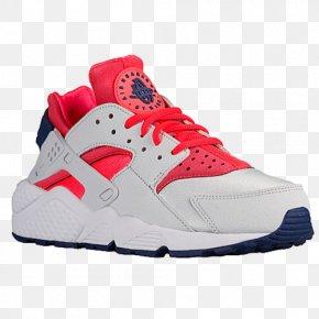 Sports Shoes Nike Air Huarache, PNG, 1200x630px, Sports