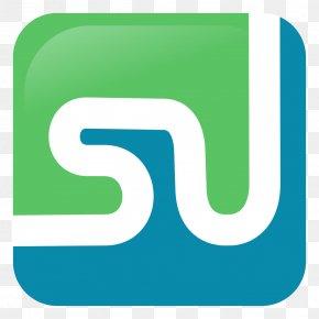 Social Media - Stumbleupon.com Social Media Social Networking Service PNG