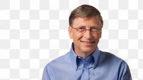 Steve Jobs - Bill Gates Quotes: Bill Gates, Quotes, Quotations, Famous Quotes Microsoft Author Programmer PNG