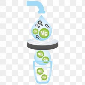 Ramadan Filter - Water Filter Brita GmbH Filtration Bottle Carafe PNG