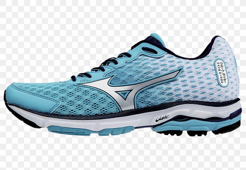 mizuno vs asics running shoes amazon