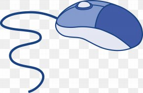 Computer Mouse Pic - Computer Mouse Clip Art PNG