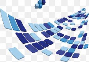 3d Design - Desktop Wallpaper 3D Computer Graphics Clip Art PNG