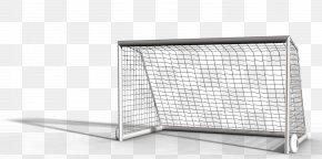 Goal - Goal Football Net Sport PNG