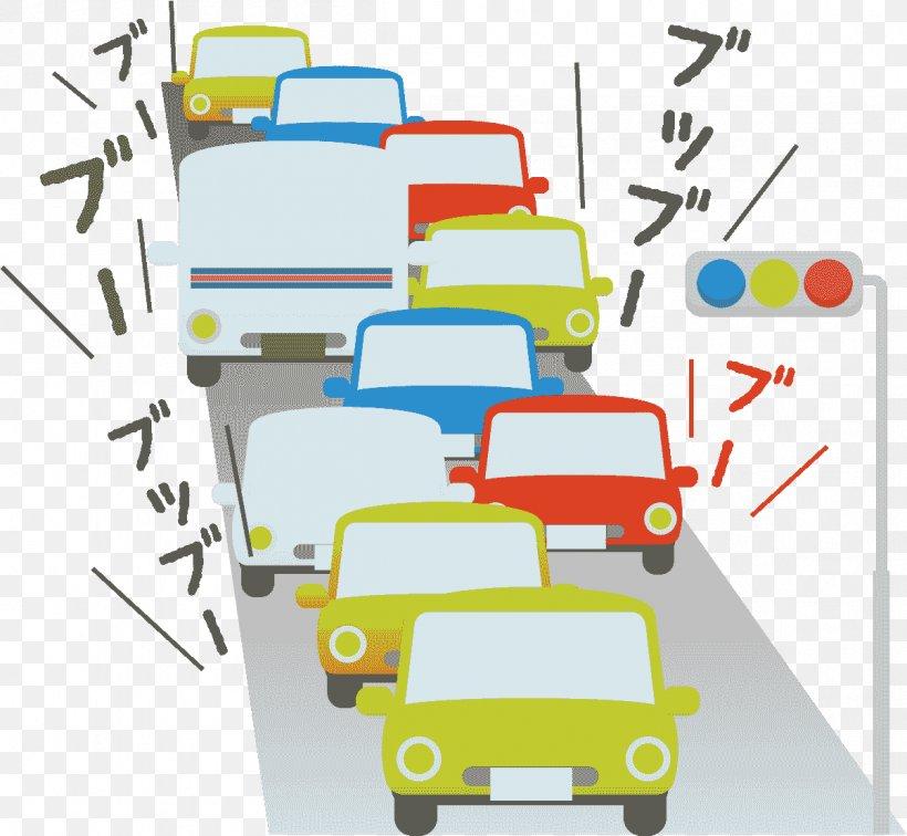 Road Traffic Congestion Transport Motor Vehicle Illustration Png 1203x1110px Road Car Controlledaccess Highway Katakana Language Download