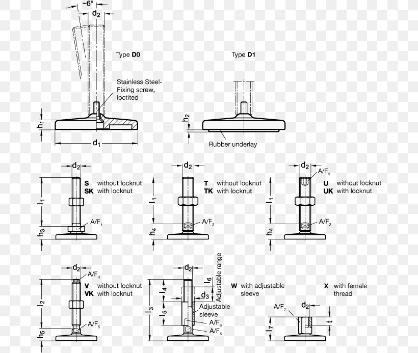 Technical Drawing Stainless Steel Edelstaal Sheet Metal, PNG, 678x693px, Technical Drawing, Black And White, Diagram, Drawing, Edelstaal Download Free