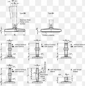 Sae 304 Stainless Steel - Technical Drawing Stainless Steel Edelstaal Sheet Metal PNG