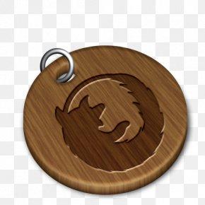Facebook Messenger Icon Design Desktop Wallpaper PNG