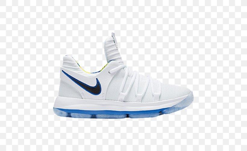 Nike Basketball Shoe Adidas Foot Locker