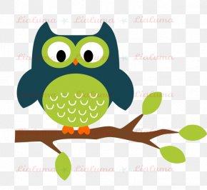 Owl - Owl Clip Art Typeface Computer Font Branch PNG